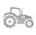 Сельхозтехника, Украина