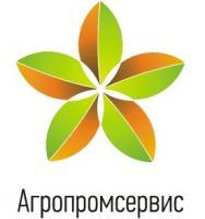 """СК ""Агропромсервис"", ООО"