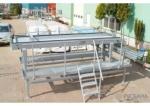 Инспекционные столы