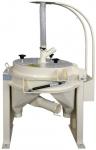 фото Шелушильная машина для подсолнечника KLS