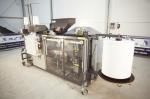 фото Автоматическая мешкозашивочная машина RA-1 PLUS